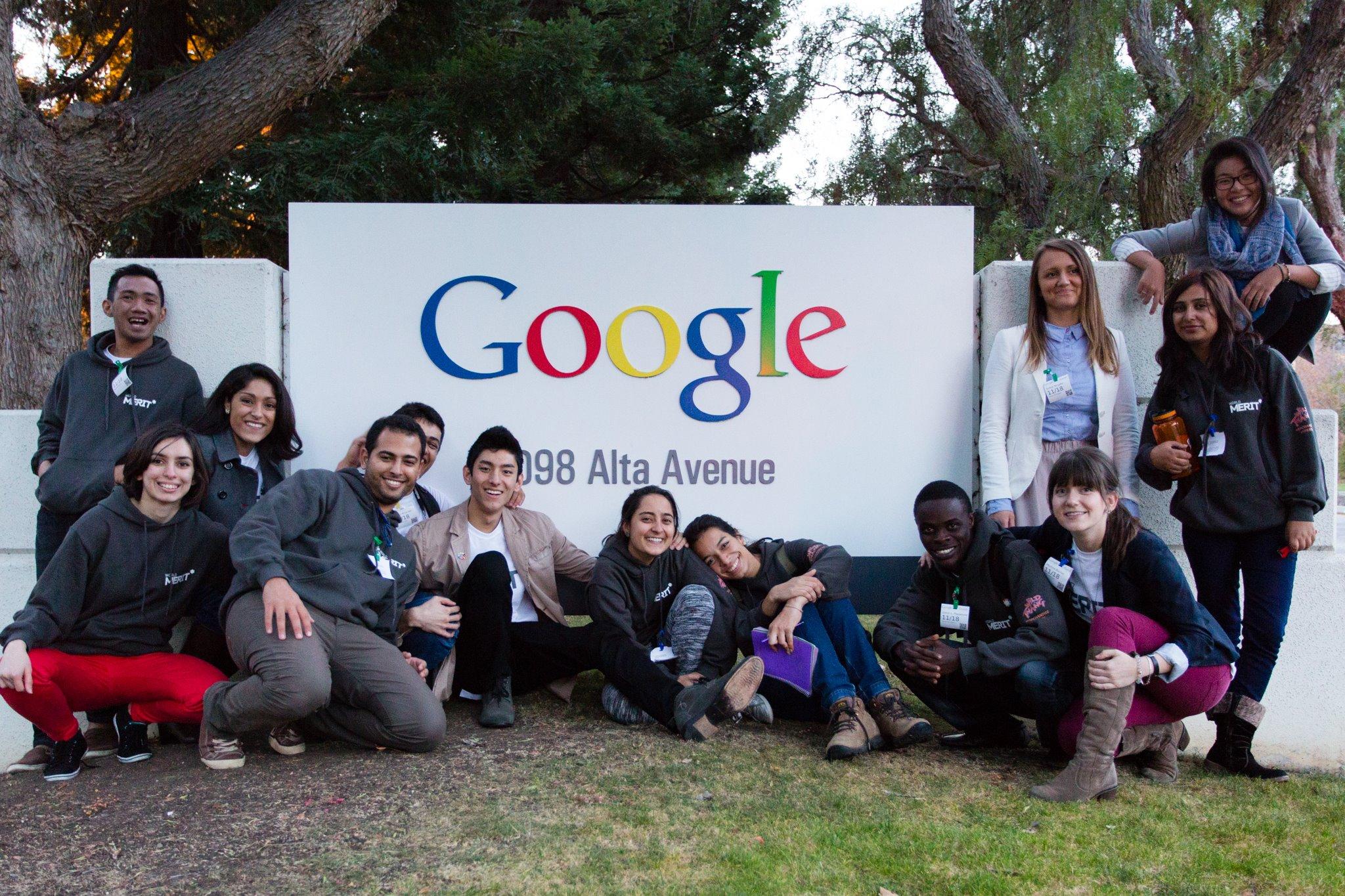 googleChampions.jpg