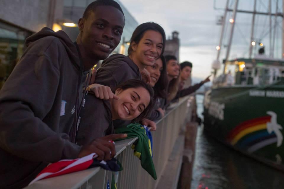 Greenpeace boat Millennials.jpg