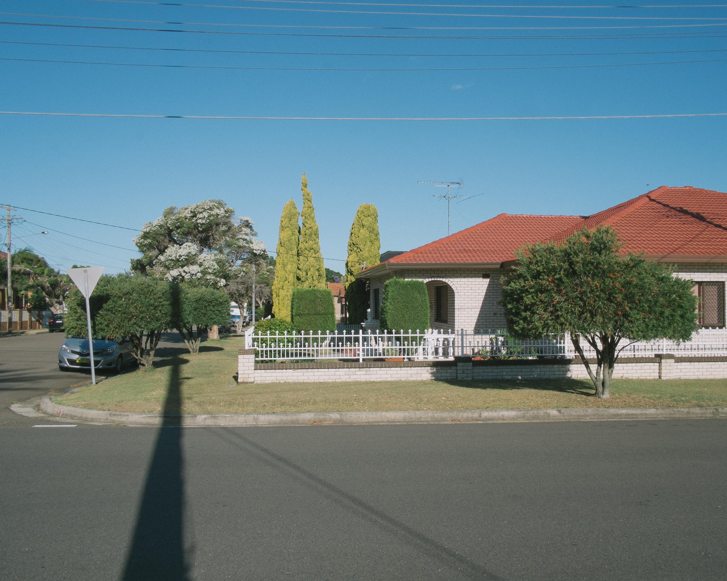 ids_suburbia-01-20.jpg