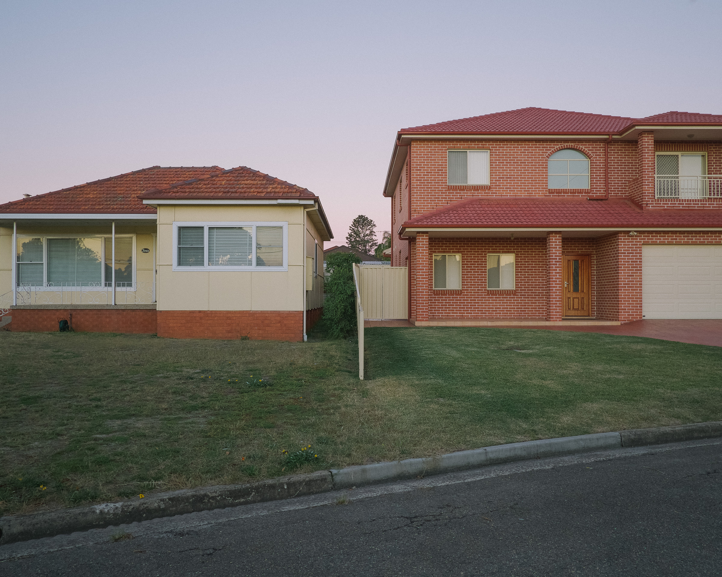 ids_suburbia-01-11.jpg