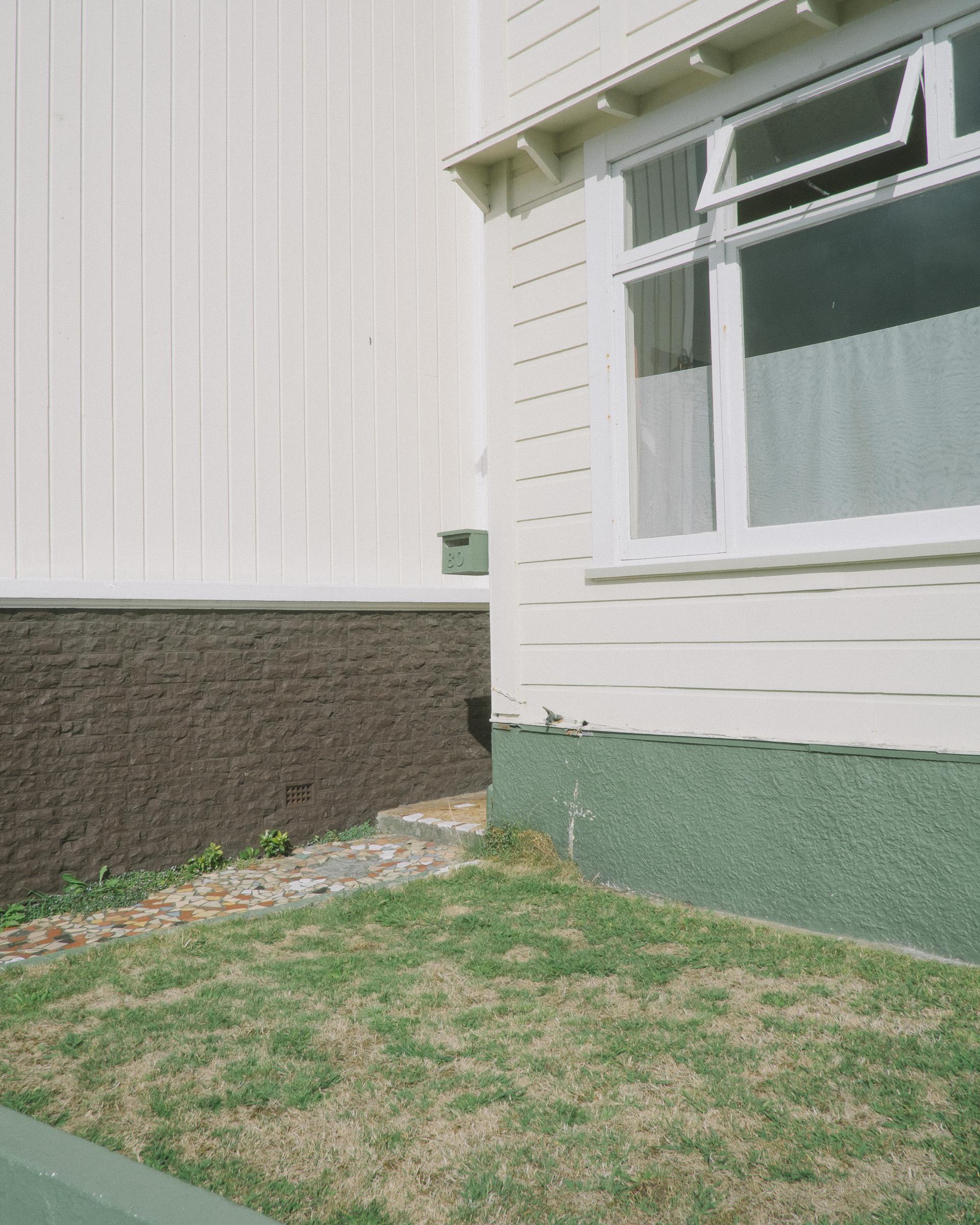 ids_suburbia-01-5.jpg