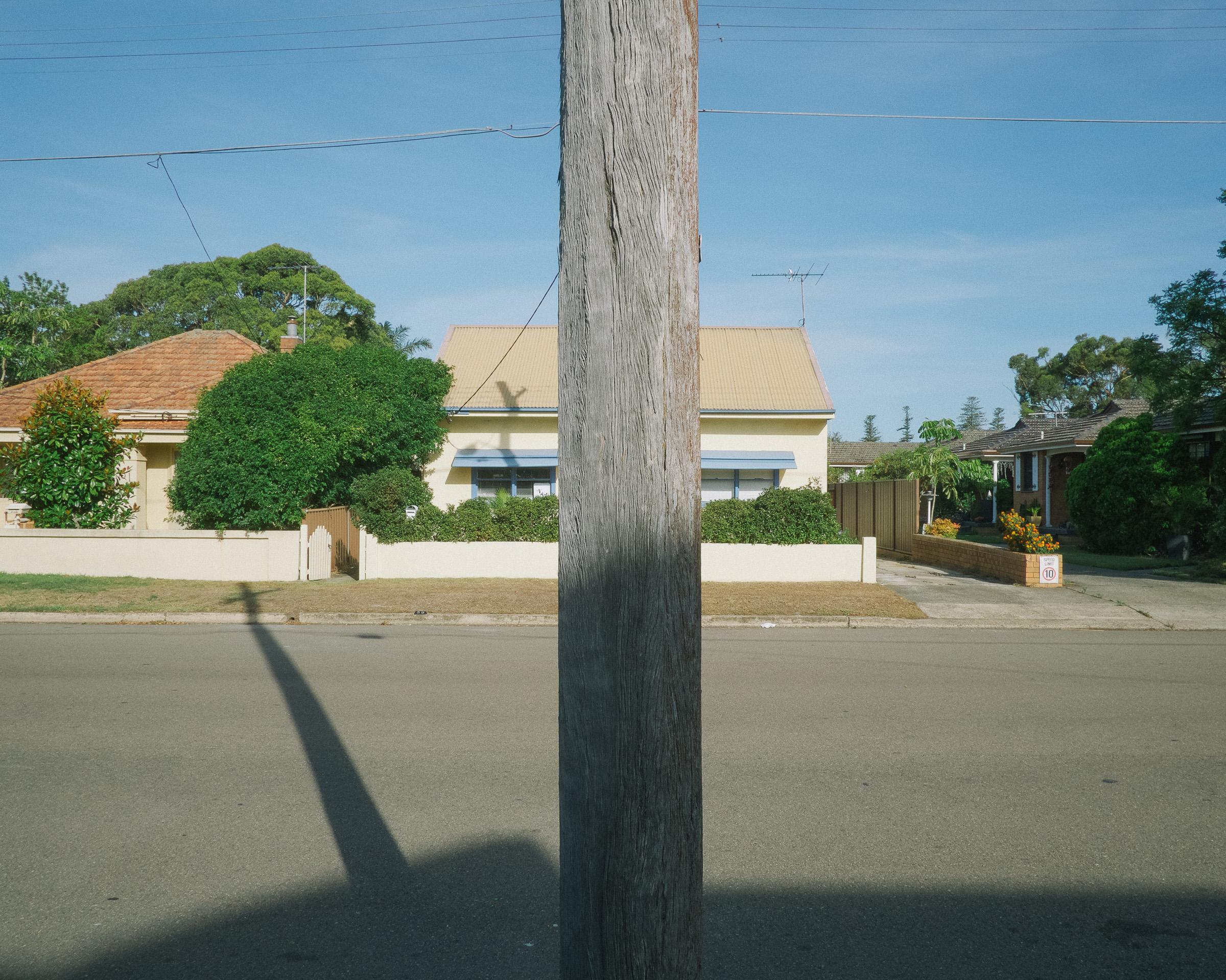 ids_suburbia-01-1.jpg