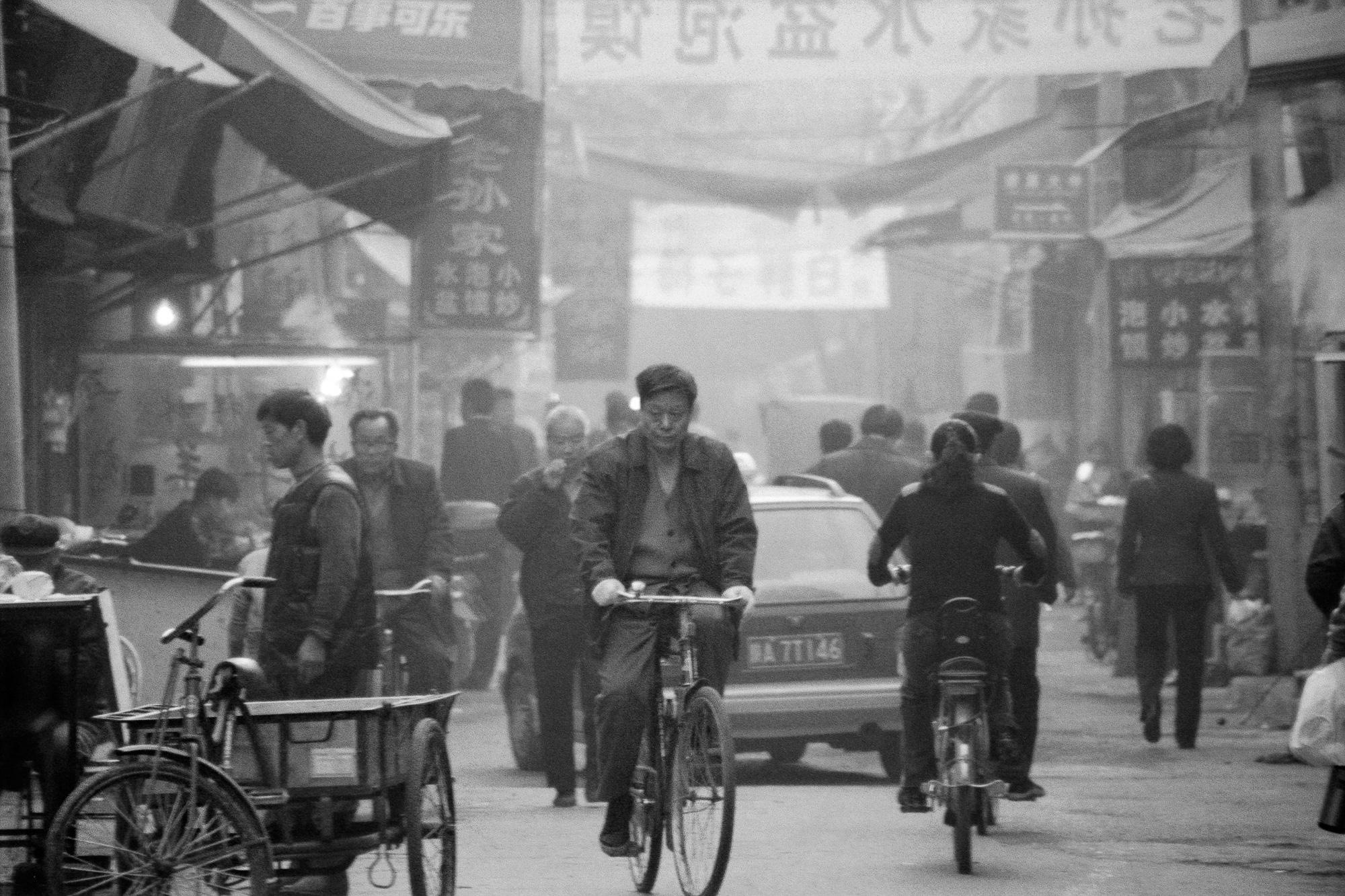 china_bike_12x8_03.jpg
