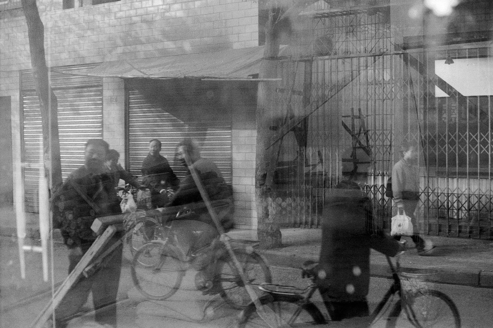 china_bike_12x8_04.jpg