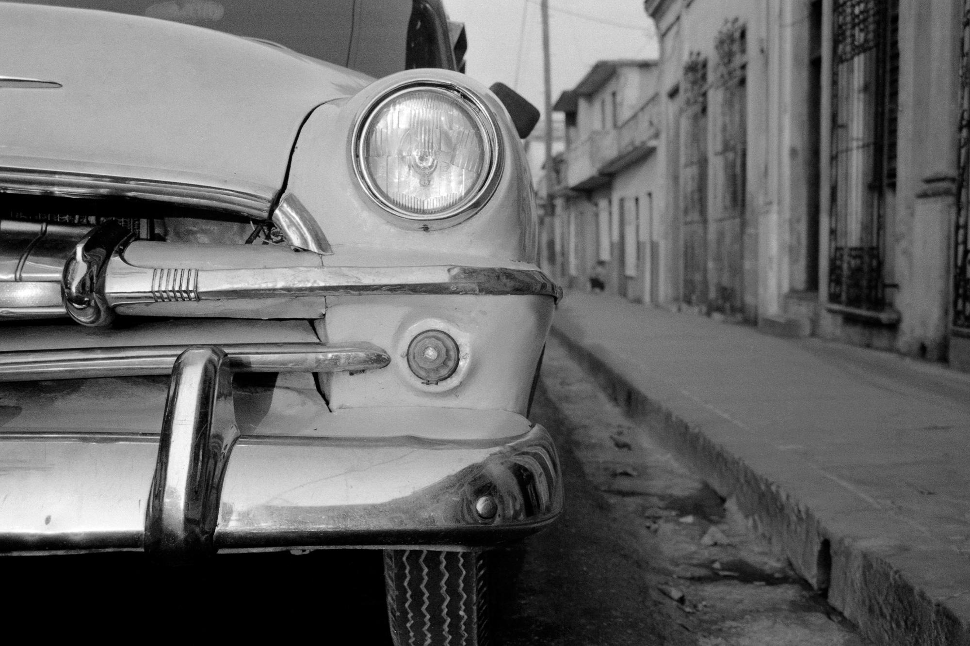 cuba_car_12x8_07.jpg