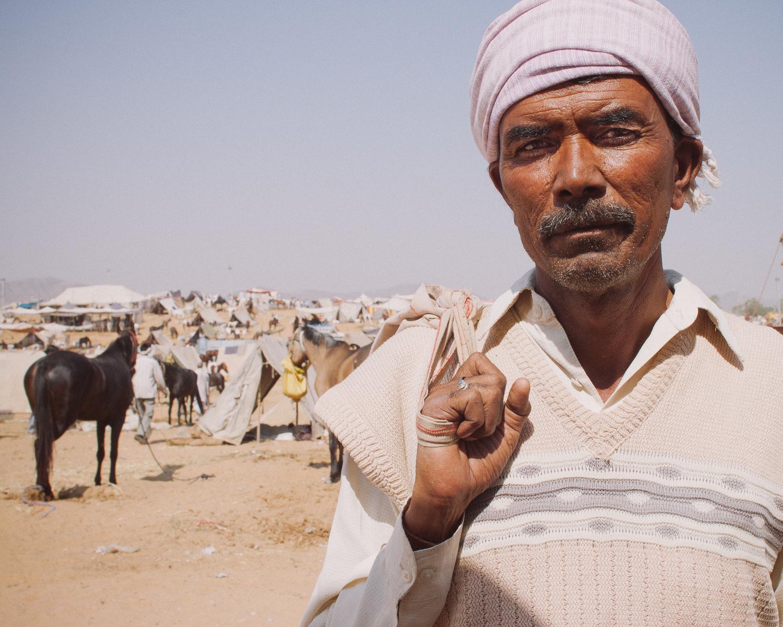 India-Portraits-25.jpg