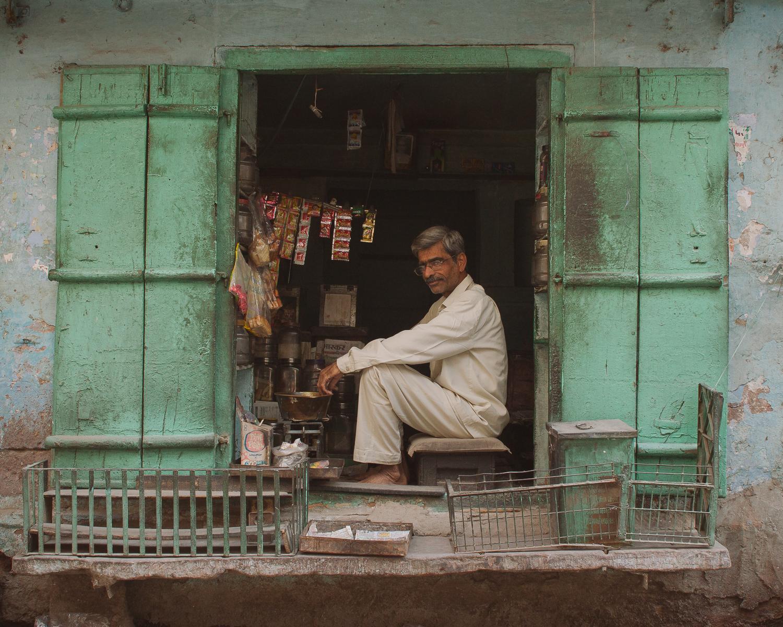 India-Portraits-18.jpg