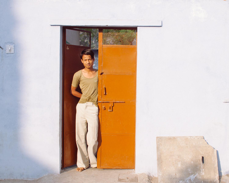 India-Portraits-12.jpg