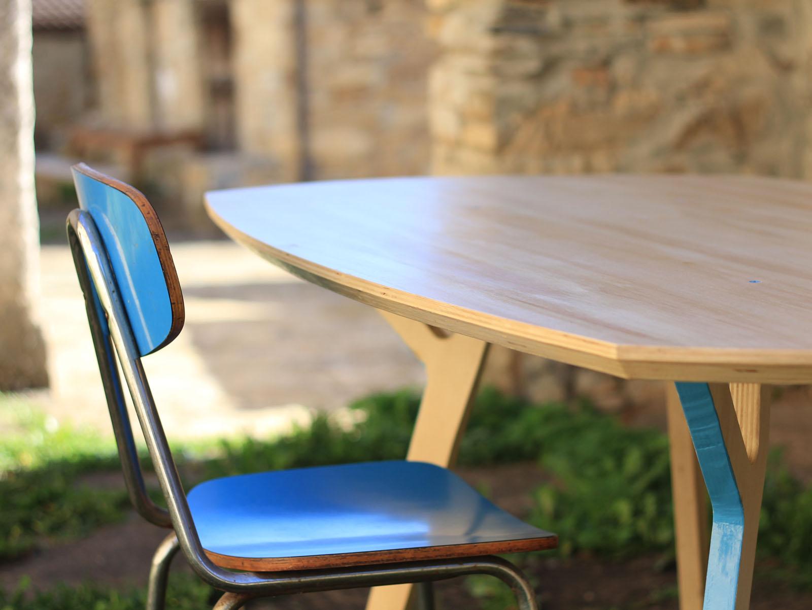 llabb_Tarta, table_2014