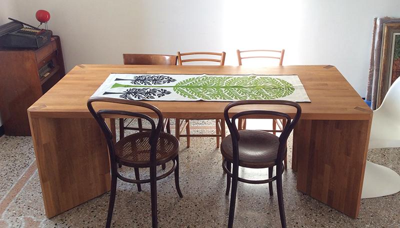llabb_mm.t, table_2013