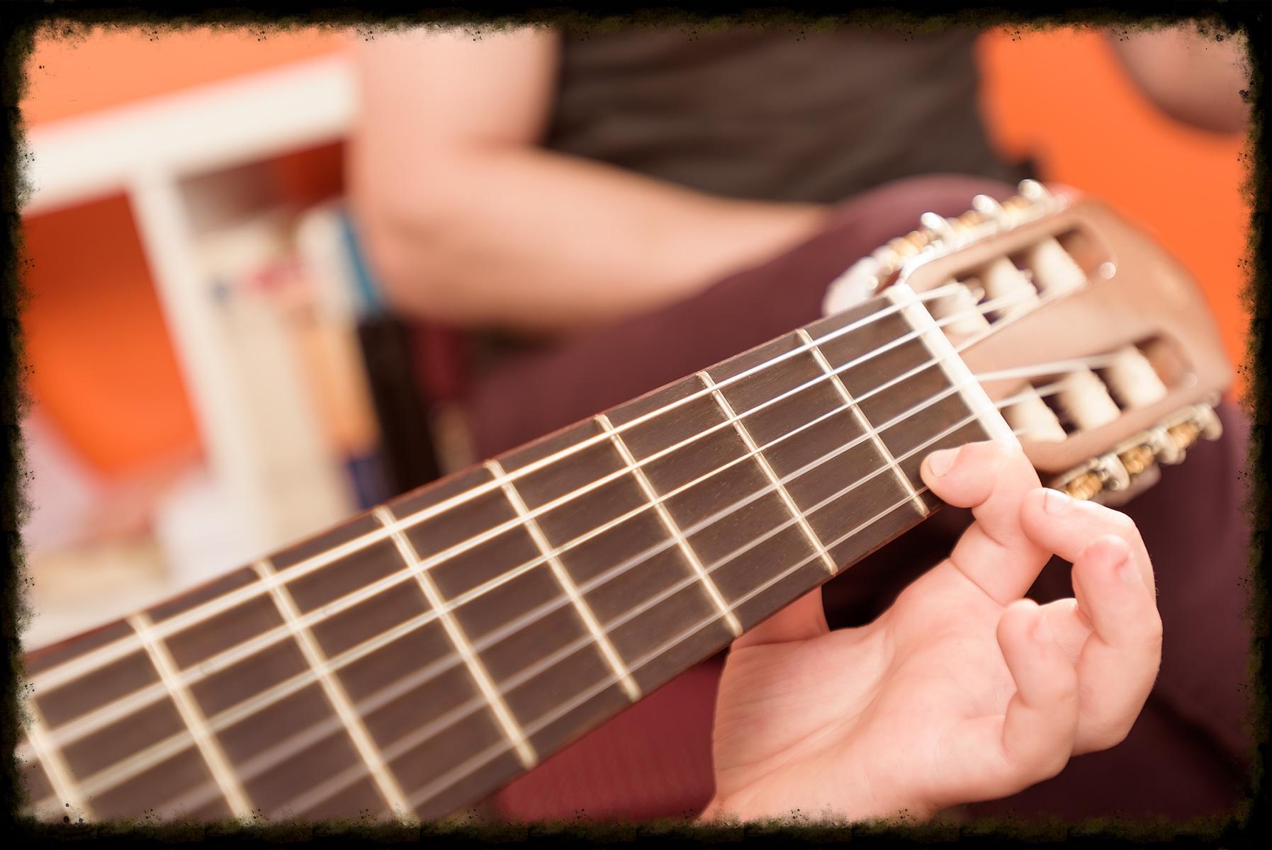 guitar-instruction