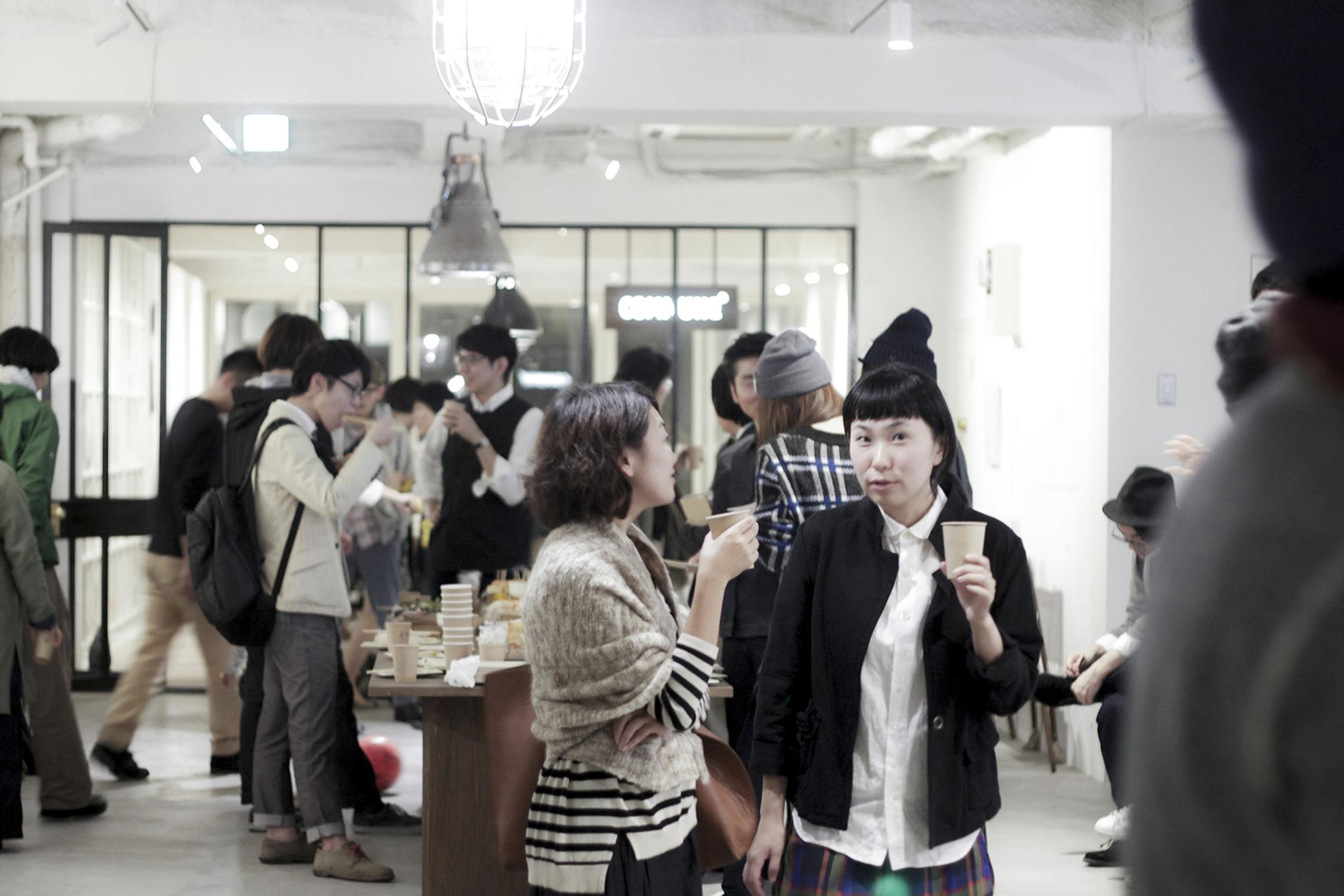 20141005_meet_reception_party30.jpg
