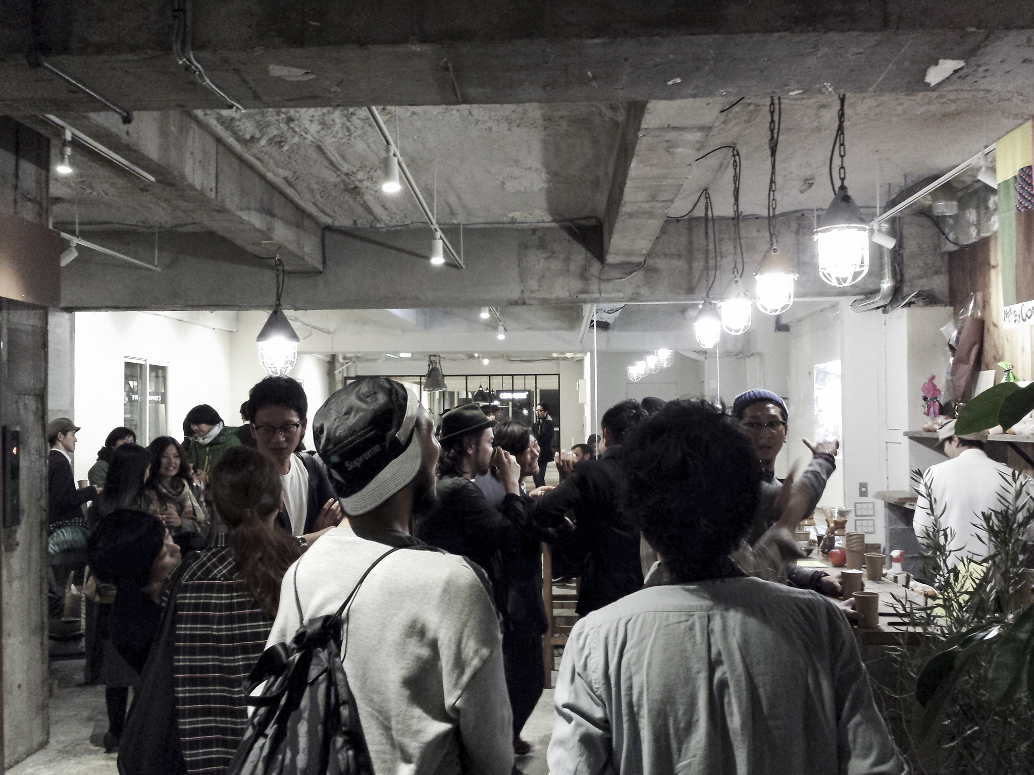 20141005_meet_reception_party28.jpg