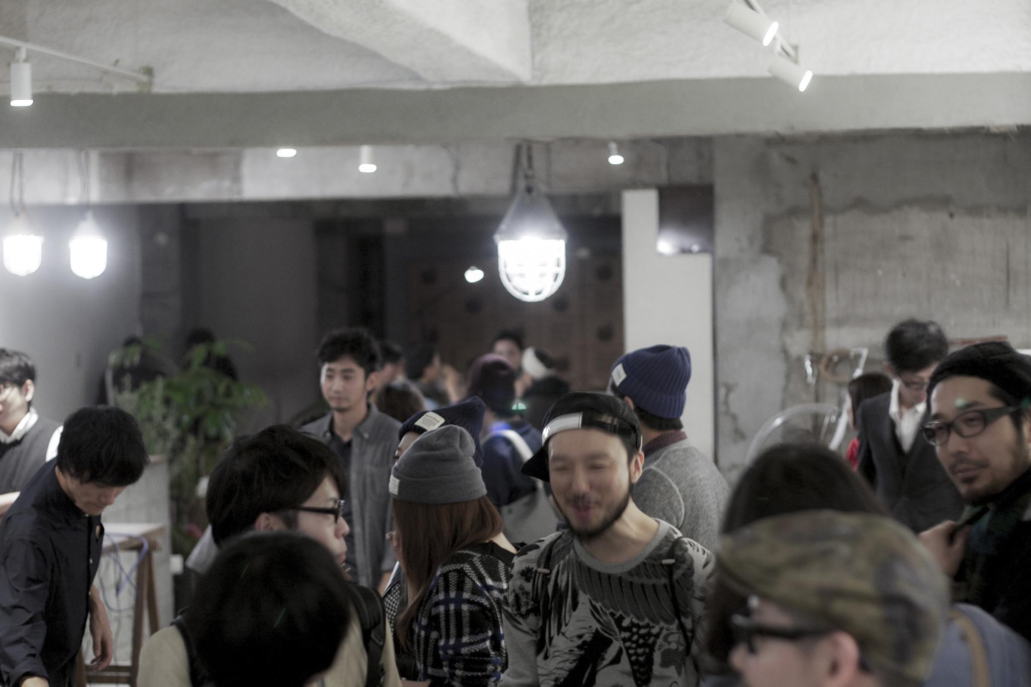 20141005_meet_reception_party43.jpg