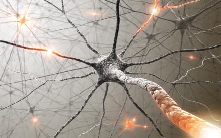 neuropathicpain.jpg