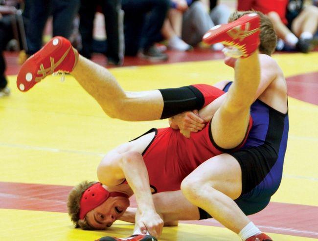 sportsphysiotherapybarrie.jpg