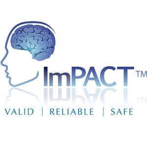 ImPACT the best of logo blue.jpg