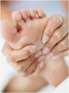 diabetic-foot-pain-265x300.jpg