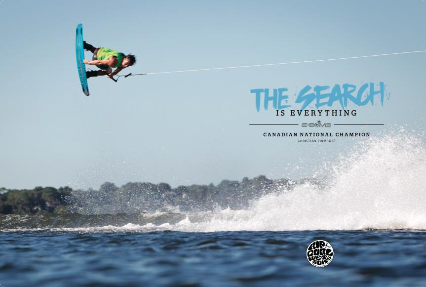 Sports Medicine barrie Wakeboarder pic.jpg