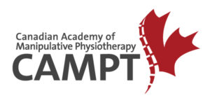 Resolution physiotherapists mandi hayes, anthony giogianni, heather clegg & jeanine ryan are all campt certified physiotherapists. please click on 'our team' OR VISIT https://manippt.org FOR THERAPIST PROFILES