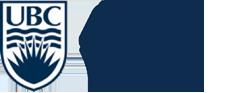 ubc gunn ims logo.png