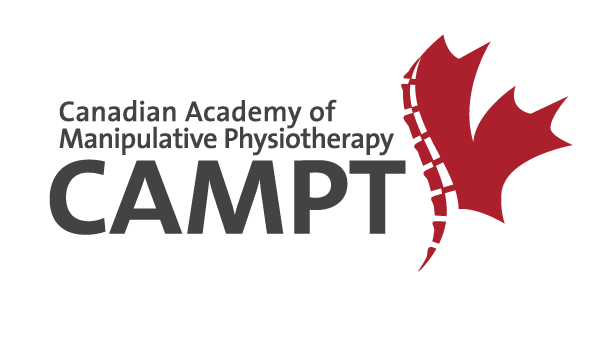 CAMPT-logo-med copy 2.png