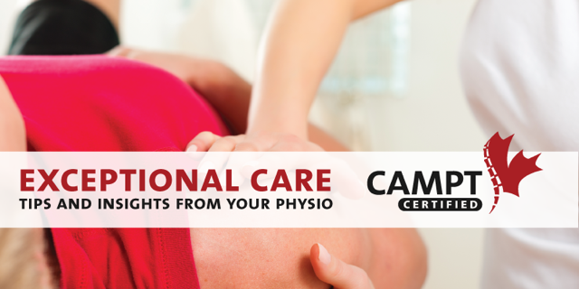 click here to subscribe to a newsletter written by physiotherapists with canada's top certification in manual Physiotherapy, including some from resolution!