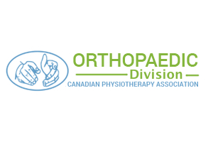 orthodiv manual physiotherapy barrie.jpg