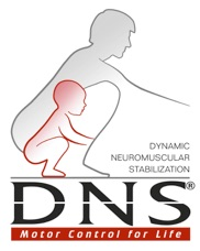 Dynamic Neuromuscular Stimulation DNS therapy.jpg