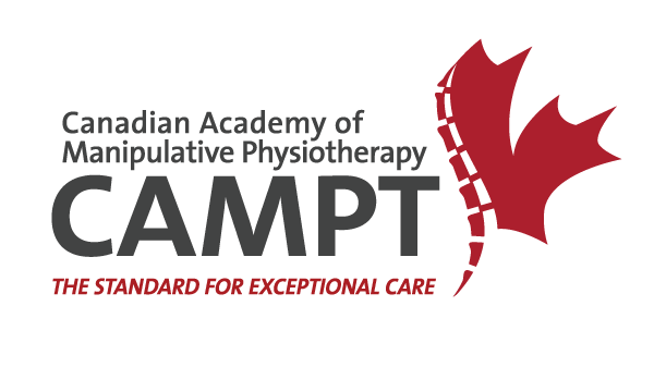 CAMPT standard for exceptional care logo.png