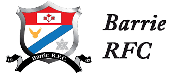 physiotherapists for barrie rugby.png