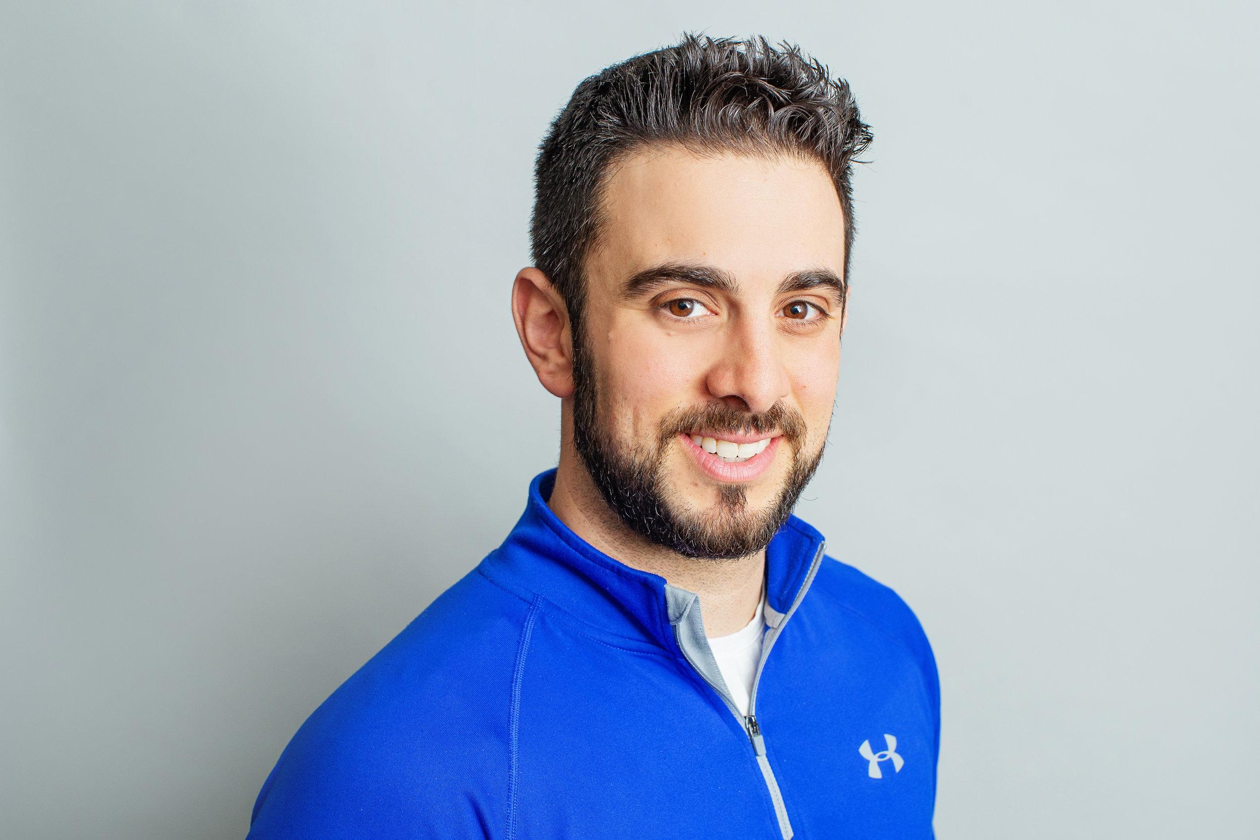 Anthony Giorgianni Physiotherapist.jpg