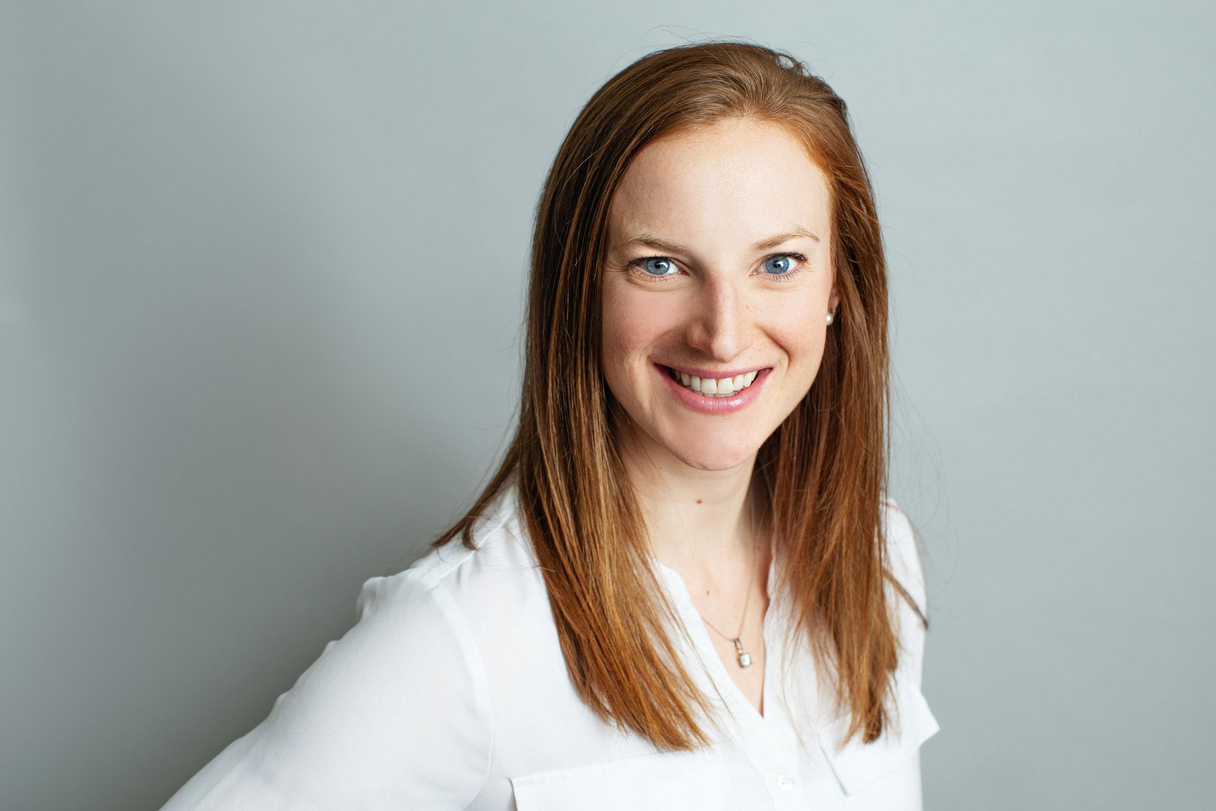 Jeanine Ryan physiotherapist.JPG