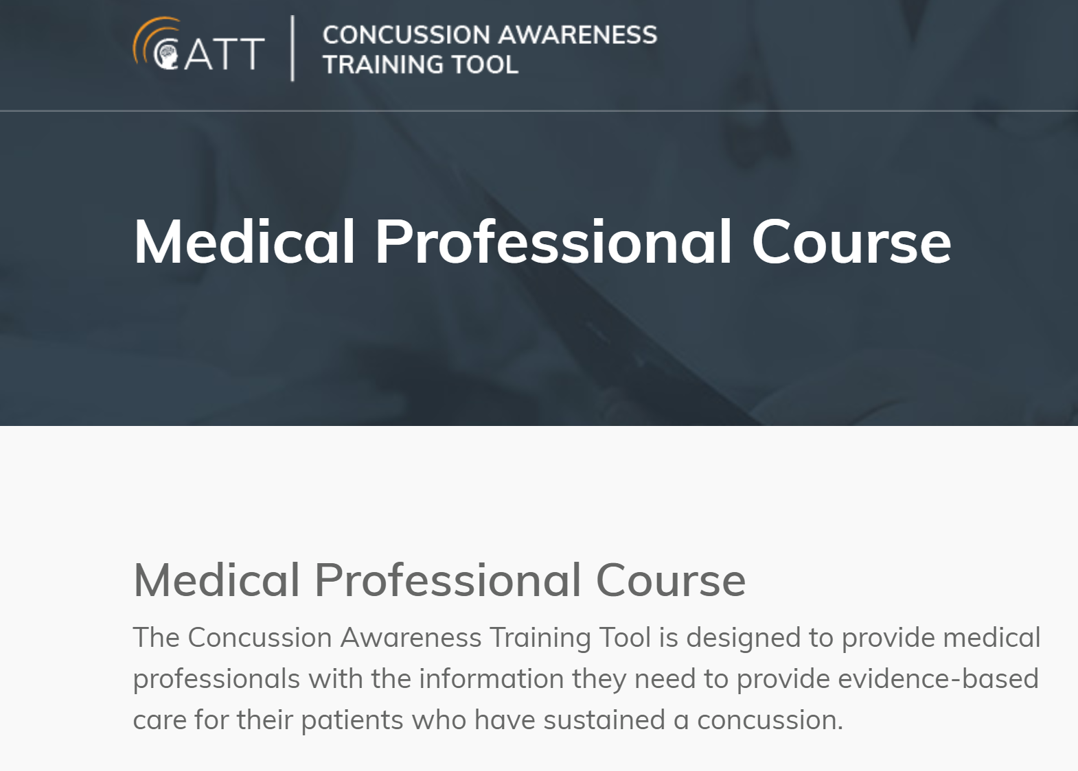 MED PROF COURSE.PNG