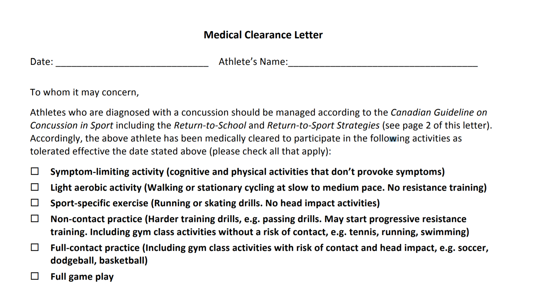 medical clearance letter.PNG