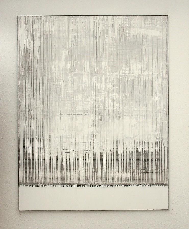 White Grey, 2013
