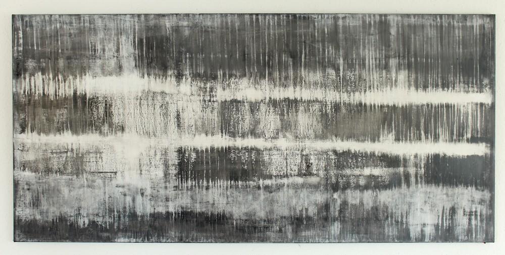 Grey Line, 2014