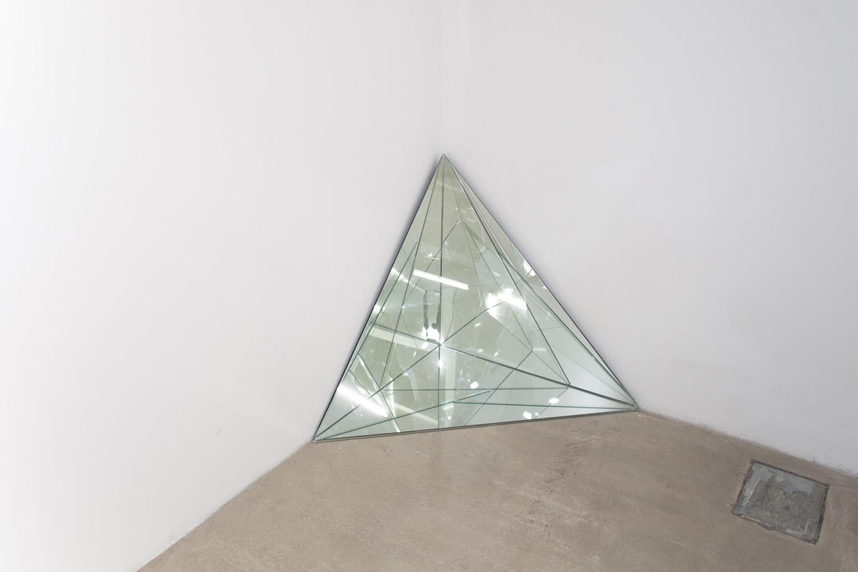 Triangle,2012