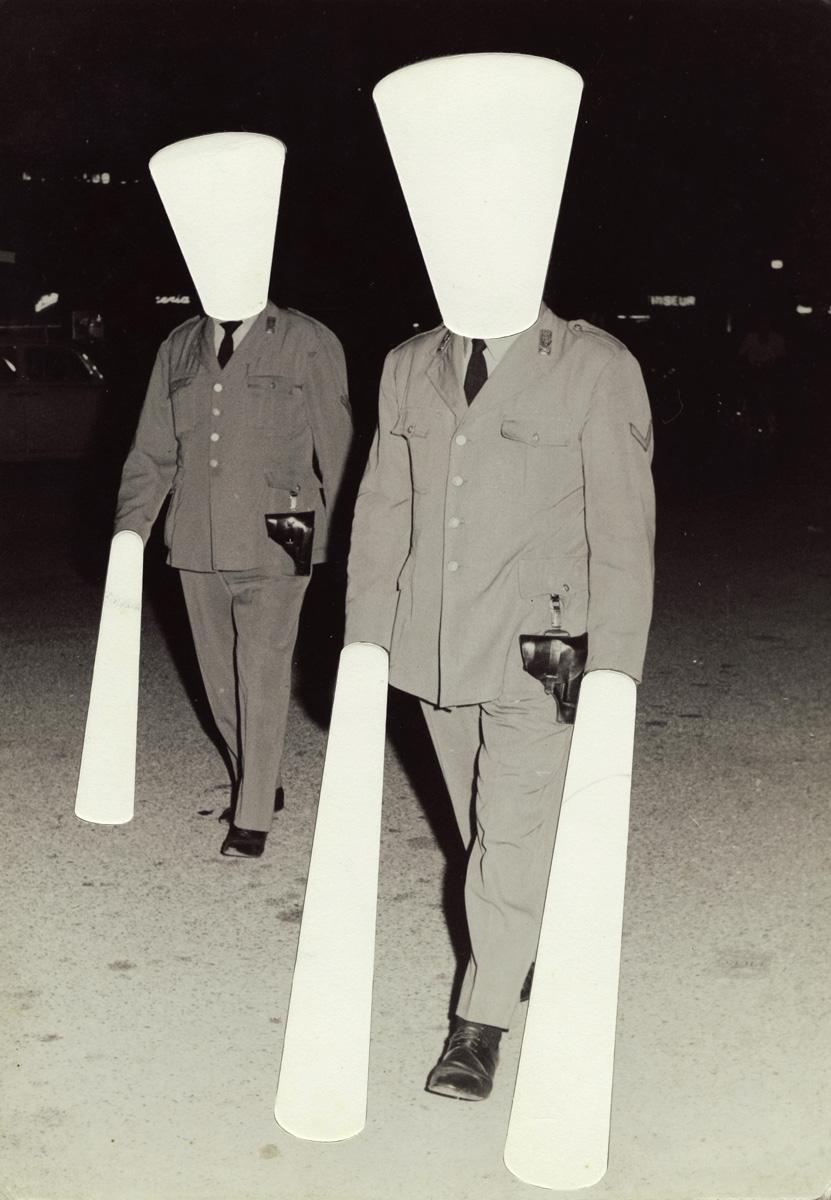 Lightman Brothers' Happy Hour,2013