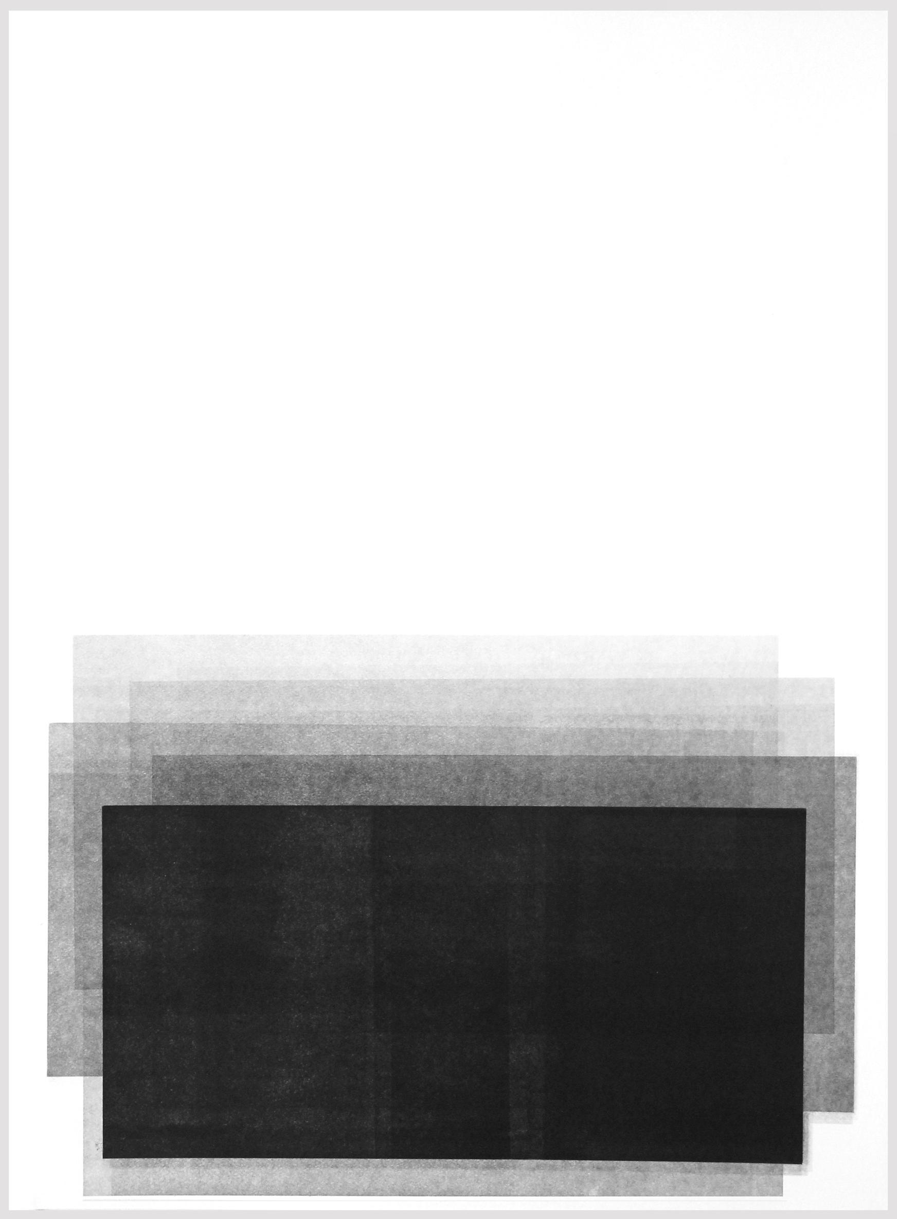 Time A  nd C  hange  (  III), 2015