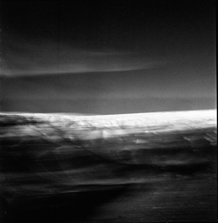 20150829 Coeval Sermersuaq-01.jpg