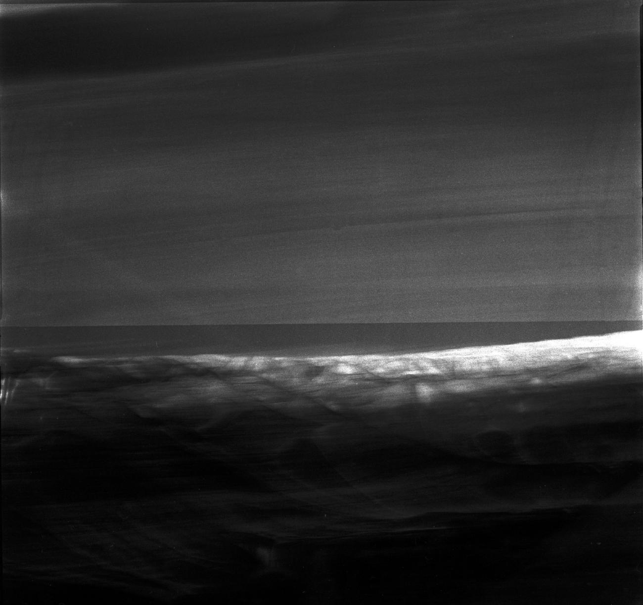 20150829 Coeval Sermersuaq-02.jpg