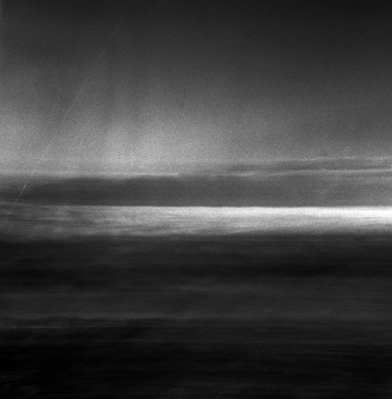 20150829 Coeval Sermersuaq-04.jpg