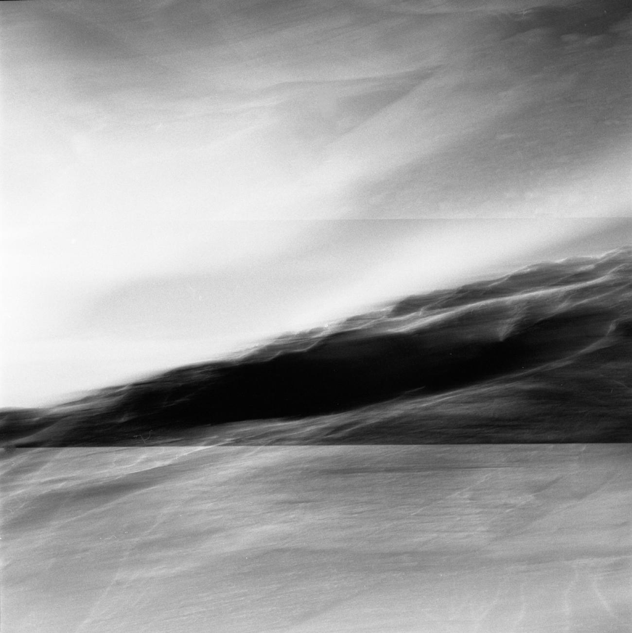 20150829 Coeval Sermersuaq-04a.jpg