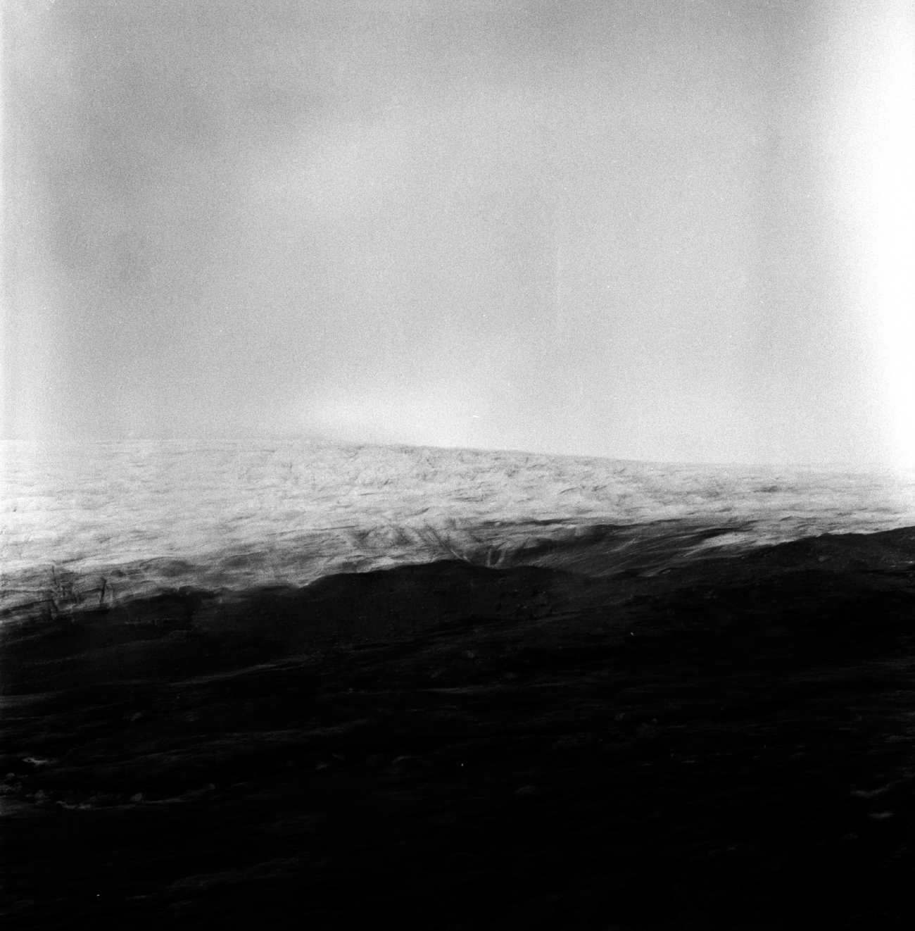 20150829 Coeval Sermersuaq-06.jpg