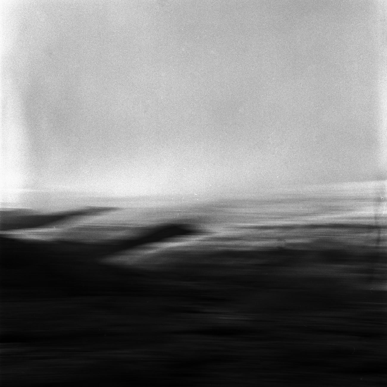 20150829 Coeval Sermersuaq-06a.jpg