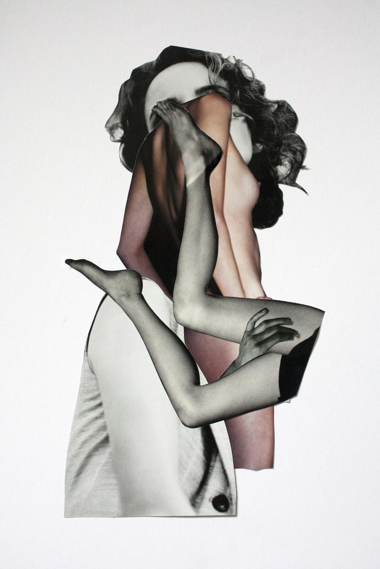 cherelle-sappleton-03.jpg