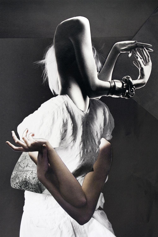 cherelle-sappleton-06.jpg