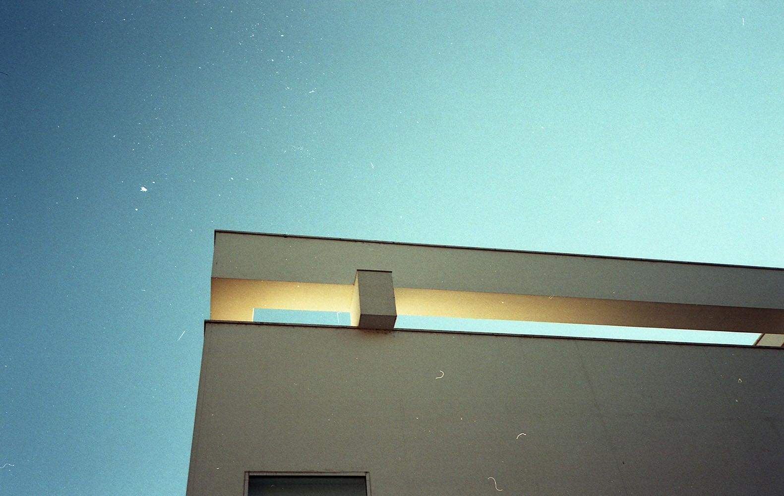 adelina-o-02.jpg