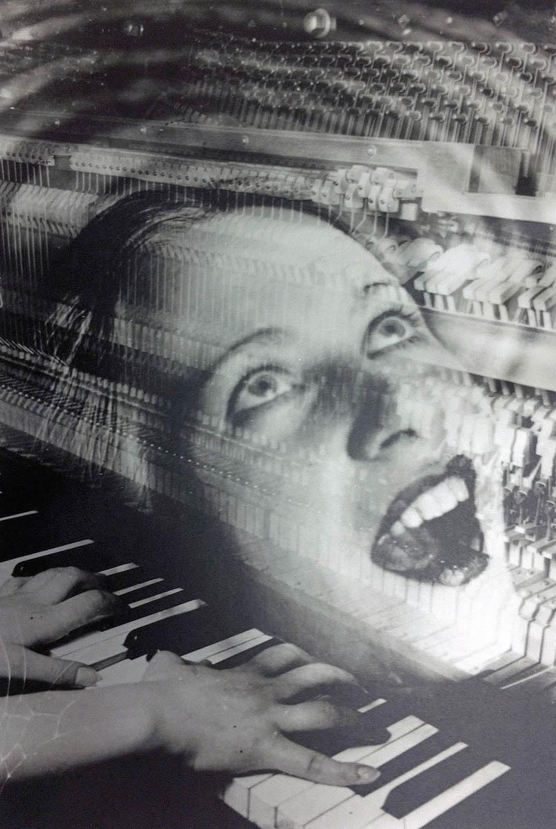 Dar Gassenhauer (The Popular Song), 1930s